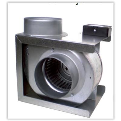Récupérateur-150-150