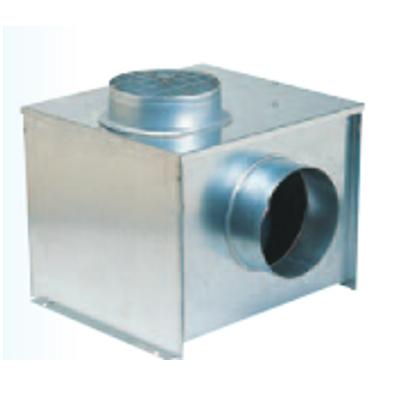 Mini-Vec-150-150