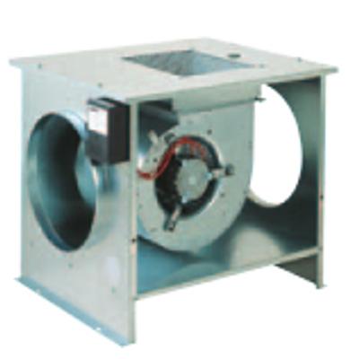 Cvec-150-150