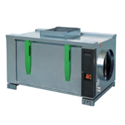 inoVec microwatt-150-150