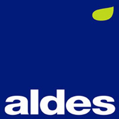 Aldes-150-150