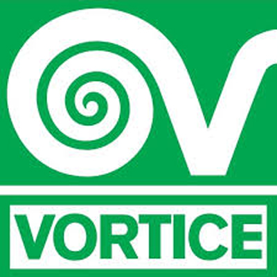 VORTICE-150-150