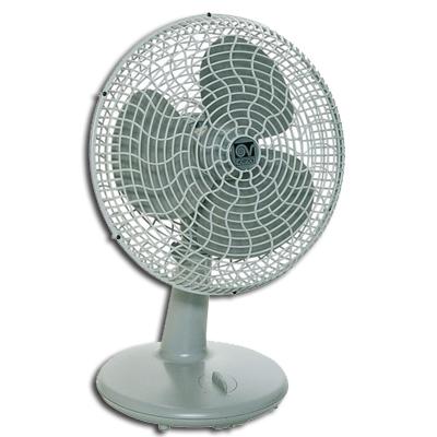 Ventilateurs de confort-150-150