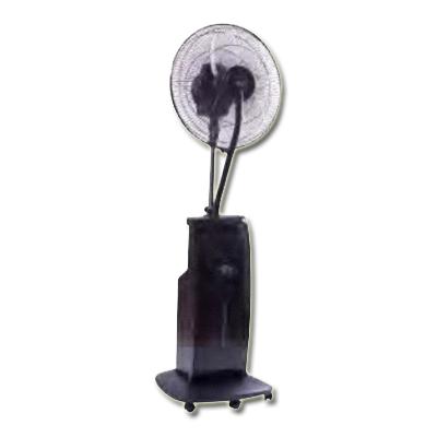 Ventilateurs Brumisateurs-150-150
