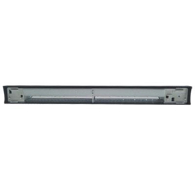 ALDES entrées d'air hygro EHL 6-45 S noire - 400x400px