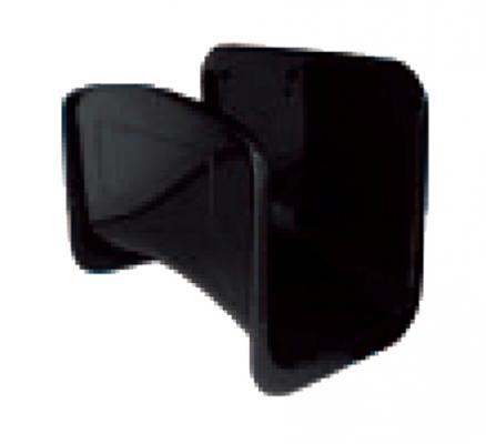 Support de flexible PVC 150x150px