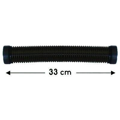 Connecteur special ramasse miettes 33 cm 150x150px