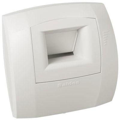 11015026 aldes bouche hygror glable 80 mod le b23 pour salle de bain syst mes hygror glables. Black Bedroom Furniture Sets. Home Design Ideas