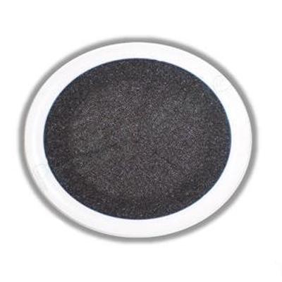 11022015 aldes bouche cuisine filtre graisses 200. Black Bedroom Furniture Sets. Home Design Ideas