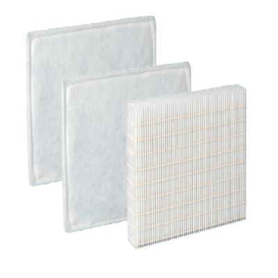 ALDES - filtres de rechange Dee fly cube ( 2G4+1 F7) - 400x400px