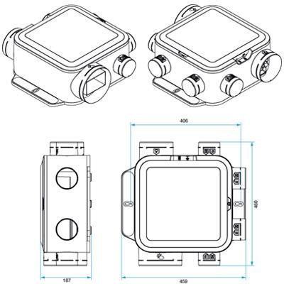 aldes-kit-easyhome-pureair-compact-classic-fonction-ventilation-et-purification-d-air-pour-1-cuisine-et-2-sanitaires-bouches-et-manchettes-inclues-extra-plat-installation-multi-postions--400-x-400-px