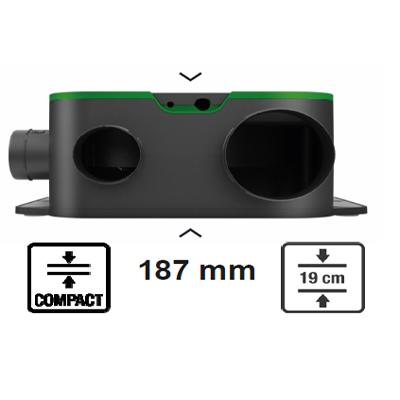 aldes-kit-easyhome-pureair-compact-connect-fonction-ventilation-et-purification-d-air-pour-1-cuisine-et-2-sanitaires-bouches-et-manchettes-inclues-extra-plat-installation-multi-positions-produit-connecte--400-x-400-px