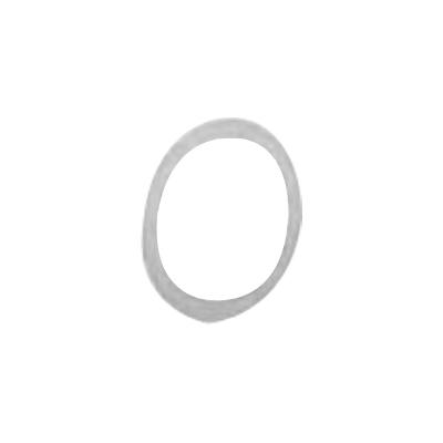 ALDES - Rondelle de blocage Ø125 - 400x400px