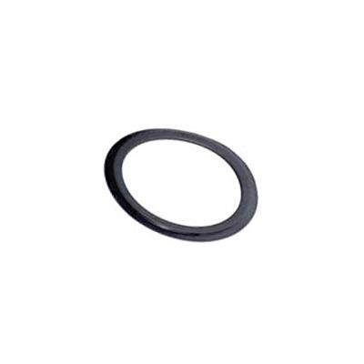 ALDES - Optiflex Joint D 75 (x10) - 400x400px