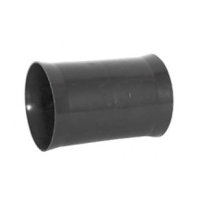 ALDES - Optiflex Manchon femelle D 90 - 400x400px