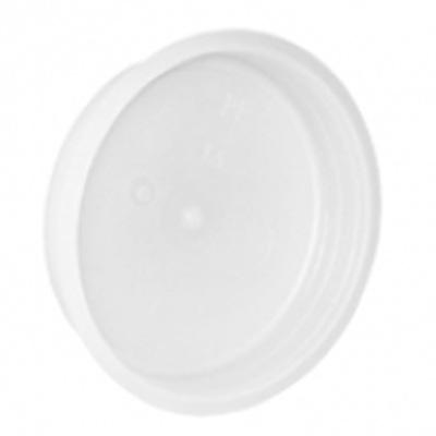 ALDES - Optiflex Bouchon D 90 (x5) - 400x400px