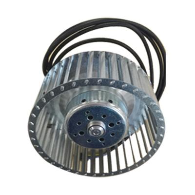 11129740 aldes moteur dee fly hygror glable 176 50 seulement. Black Bedroom Furniture Sets. Home Design Ideas