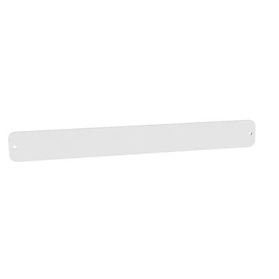 Anjos - Plaque d obturation POE2A - 400x400px