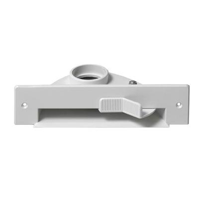 Clapet de cuisine blanc 150x150px