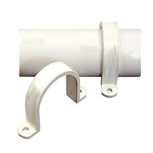 Collier pour tuyau 150x150px