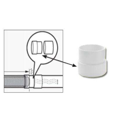 reducteur obligatoire pour tous les systemes de flexible retractable 150x150px