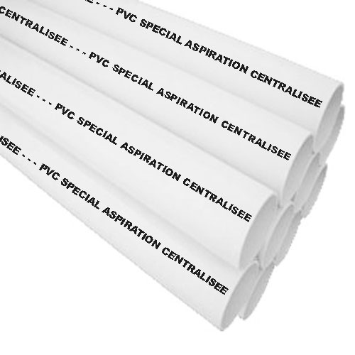 15 m de tuyau PVC special Aspiration 150x150px