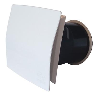 bfc125 axelair vortice axelair ventilation bouche design. Black Bedroom Furniture Sets. Home Design Ideas