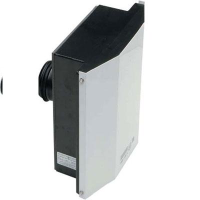 Unelvent - SWF 100 - 400x400px