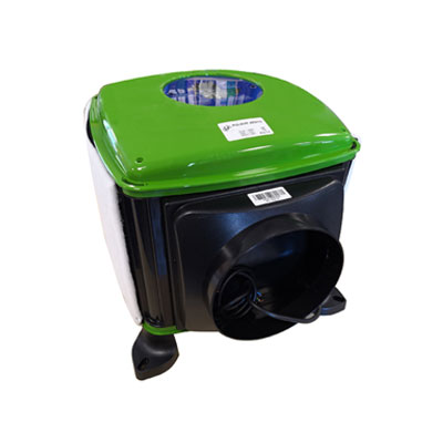 600492 unelvent s p france pack ventilation par insufflation pulsive ventil garantie 5 ans. Black Bedroom Furniture Sets. Home Design Ideas