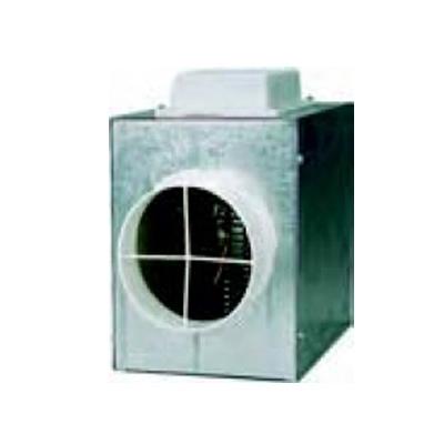 Unelvent - Batterie electrique 500W ABE/DEG AKOR  - 400x400px