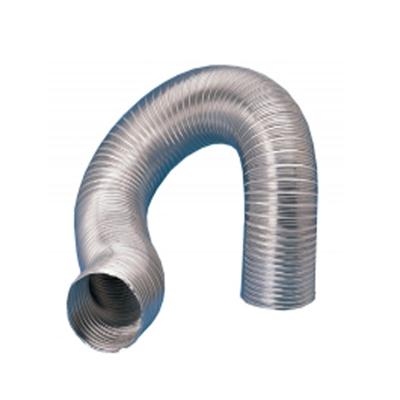 Unelvent - Conduit spécial gaz QUALIGAZ A5 ( int 118/ext 125) - 400x400px
