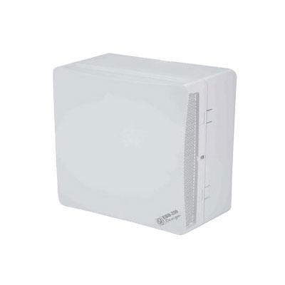 Unelvent - Aérateur EBB 100HT Design - UNELVENT 420135 150x150px