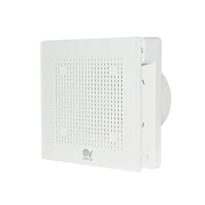 VORTICE-EVO XETPH120 détection humidité et arrêt temporisé  Ø raccordement 120 mm Débit d'air maxi 150 m3/h 150x150px