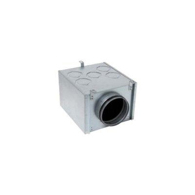 aldes-optiflex-caisson-metal-5-p-d-160-150-x-150-px