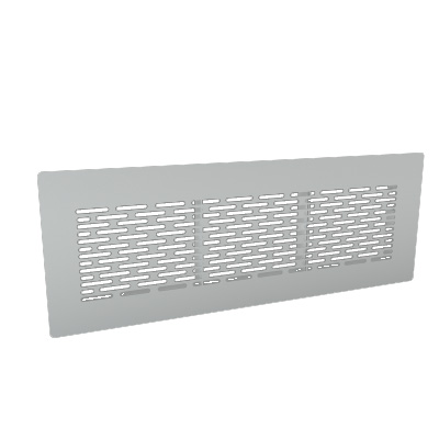 aldes-grille-rectangulaire-acier-inox-150-x-150-px