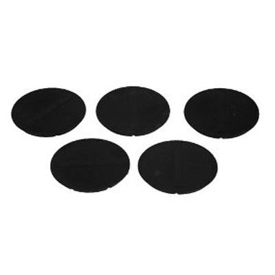 aldes-bouchon-noir-Ø-80-mm-150-x-150-px