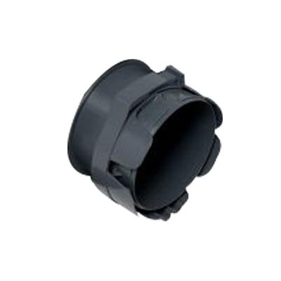 ALDES - Piquage compact microwatt  Ø 125 - ALDES 11185438 150x150px
