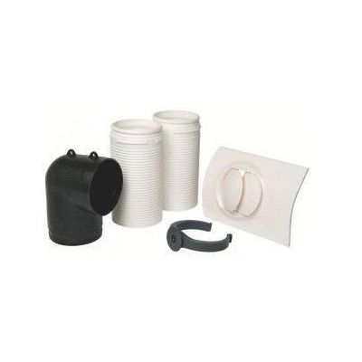 ALDES - Kit optiflex ecocomplet Dee fly hygro D 75 T3/T4 150x150px