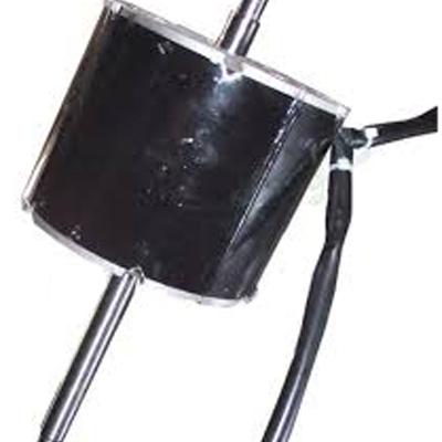 aldes-moteur-2-arbres-1000-1500-tr-mn-2-condensateurs-vmph-150-x-150-px