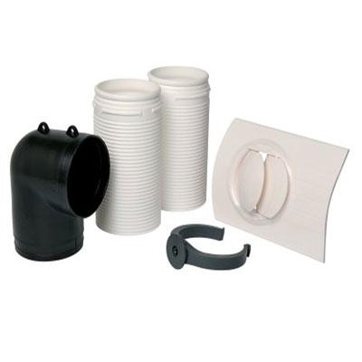 aldes-kit-d-insufflation-optiflexeco-soufflage-bio-Ø80-400-x-400-px
