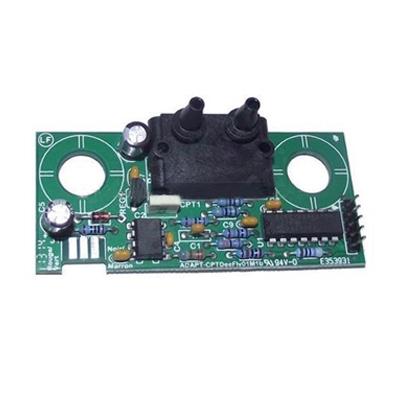 ALDES 11129738 capteur de pression dee fly hygro - ALDES 11129738 150x150px