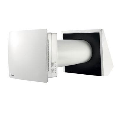 ALDES - Nano air 50 150x150px