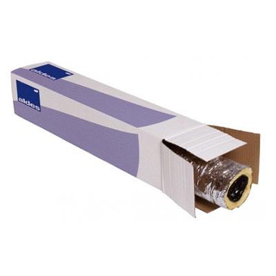 ALDES - Gaine isolée compactée Ø 80 en carton de 12m 150x150px