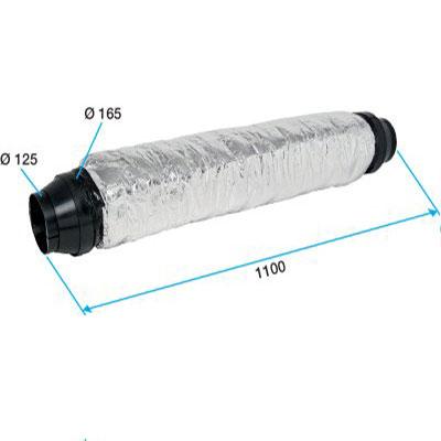 aldes-silencieux-Ø125-lg-1-1-m-150-x-150-px