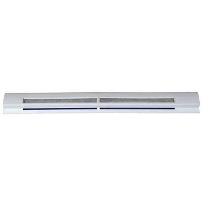 ALDES - Kit entrée d'air hygro B EHL 6- 45S  150x150px