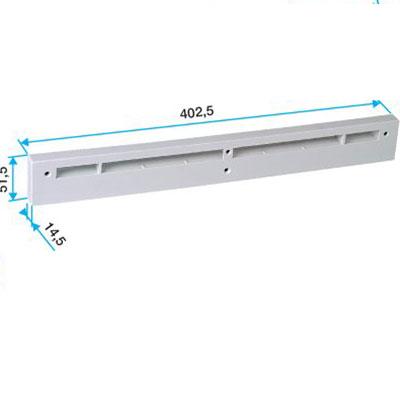 ALDES - Entretoise acoustique pour EA  150x150px
