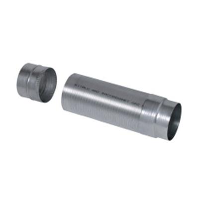 ALDES - Kit alflex compact gaz Ø 125  150x150px