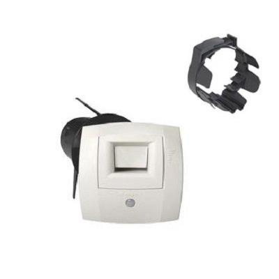 ALDES - Kit bahia curve bain/wc presence BW 15 - ALDES 11033647 150x150px
