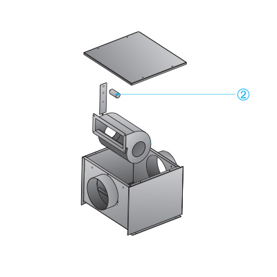 ALDES - Condensateur 3 mf Vekita+450 150x150px