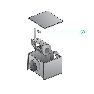 ALDES - Condensateur 7,5 mf Vekita + 450 150x150px